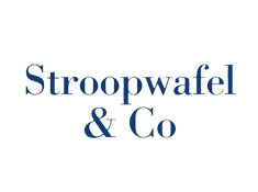 STROOPWAFEL & CO